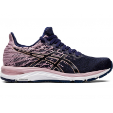 Women's Gel-Cumulus 21 Mk by ASICS in Calgary Ab