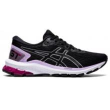 Women's Gt-1000 9 (D) by ASICS in Knoxville TN