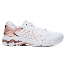 Women's Gel-Kayano 26 Platinum by ASICS
