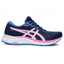 Women's Gel-Excite 7 by ASICS