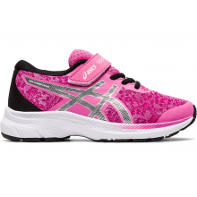 Pre Kumo Lyte Ps by ASICS