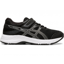 Kids Contend 6 Ps by ASICS in Knoxville TN