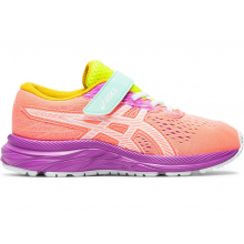 Pre Excite 7 Ps by ASICS in Knoxville TN