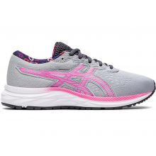 Gel-Excite 7 Gs by ASICS