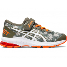 GT-1000 9 Ps by ASICS in Knoxville TN