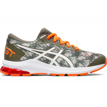 Kid's GT-1000 9 Gs by ASICS in Knoxville TN