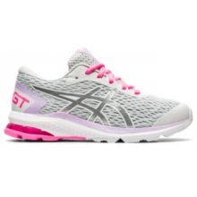 Kid's Gt-1000 9 Gs by ASICS