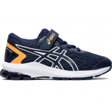 Kids Gt-1000 9 Ps by ASICS