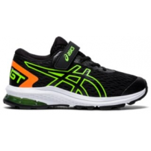 Kids Gt-1000 9 Ps by ASICS in Knoxville TN