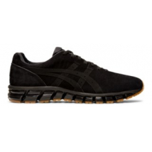 Men's Gel-Quantum 360 4 LE by ASICS