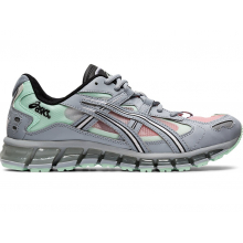 Men's Gel-Kayano 5 360 by ASICS