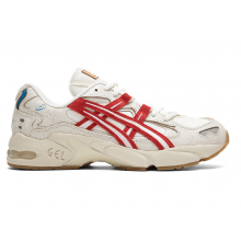 Men's Gel-Kayano 5 Og by ASICS
