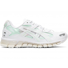 Women's Gel-Kayano 5 360 by ASICS