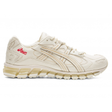 Gel-Kayano 5 360 by ASICS