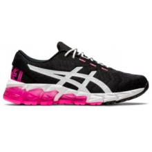 Kid's Gel-Quantum 180 5 Gs by ASICS in Knoxville TN