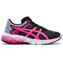Kid's Gel-Quantum 90 2 Ps by ASICS in Knoxville TN