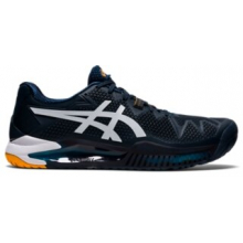 Men's Gel-Resolution 8 by ASICS in Squamish BC