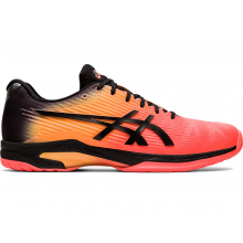 Solution Speed Ff L.E. by ASICS