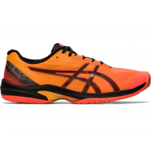 Court Speed Ff L.E. by ASICS