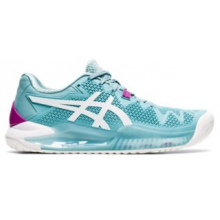 Women's Gel-Resolution 8 by ASICS in Squamish BC