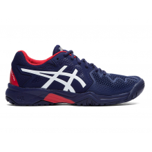 Kid's Gel-Resolution 8 GS by ASICS in Knoxville TN