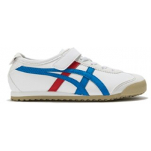 Kids Mexico 66 Ps by ASICS in Knoxville TN