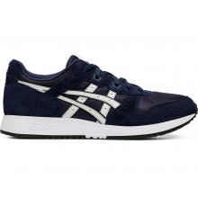 Lyte Classic by ASICS