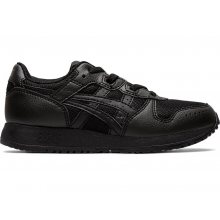 Kids Lyte Classic Ps by ASICS in Knoxville TN