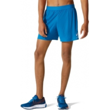 Men's Ventilate 2-N-1 5In Short