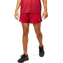 Men's Ventilate 2-N-1 5In Short
