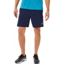 """Men's 7"""" 2 In 1 Short by ASICS in Knoxville TN"""