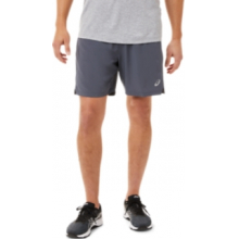 """Mens 7"""" 2 In 1 Short by ASICS in Knoxville TN"""