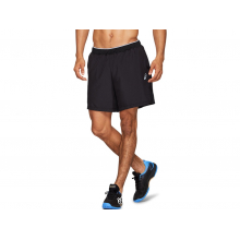 men's Club Men's 7In Short