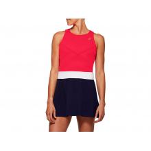 Tennis W Dress
