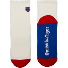 Short Sock by ASICS