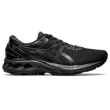 Men's Gel-Kayano 27 by ASICS in Centerville IA