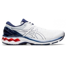 Men's Gel-Kayano 27