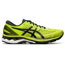 Men's Gel-Kayano 27 by ASICS in Kirkland WA
