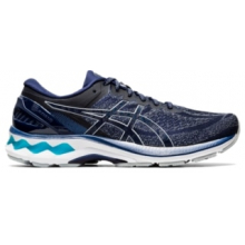 Men's Gel-Kayano 27 by ASICS in Lancaster PA
