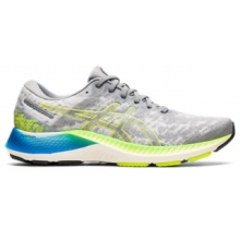 Men's Gel-Kayano Lite by ASICS