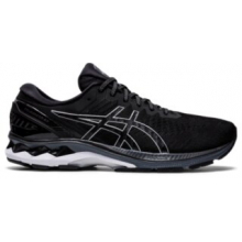 Men's Gel-Kayano 27 (4E) by ASICS in Mt Pleasant IA