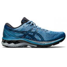 Men's Gel-Kayano 27 Mk