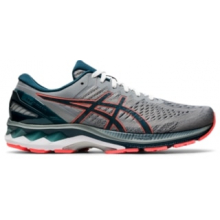 Men's Gel-Kayano 27 (2E) by ASICS in Knoxville TN