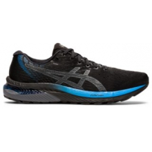 Men's Gel-Cumulus 22 by ASICS