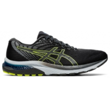 Men's Gel-Cumulus 22 by ASICS in Lancaster PA