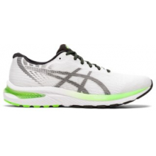 Men's Gel-Cumulus 22 by ASICS in Colorado Springs CO