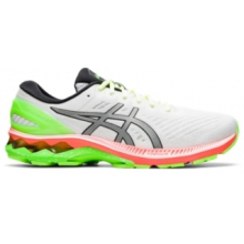 Men's Gel-Kayano 27 Lite-Show