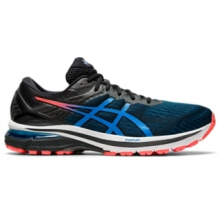 Men's Gt-2000 9 by ASICS in Knoxville TN