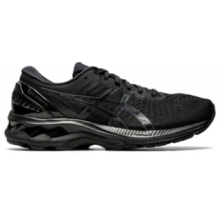 Women's Gel-Kayano 27 by ASICS in Knoxville TN
