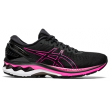 ASICS Shoes in Los Angeles, CA: Running